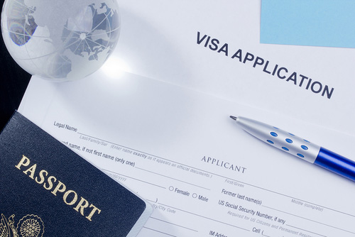 Vietnam Visa How to
